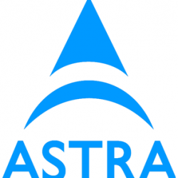 Astra canal+