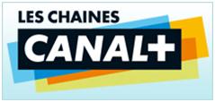 antenne tnthd59 agrée canal+ bousbecque-lille