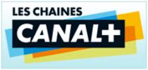 Chaînes Canal + - TNTHD59