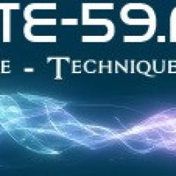 Dépannage et pose antenne terrestre TNT HD bousbecque et métropole lilloise