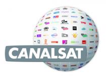 logo-canalsat-1.png