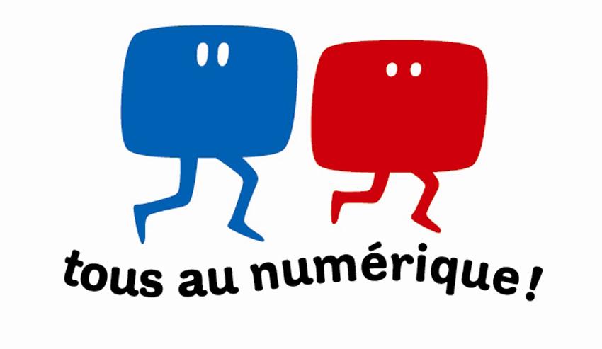 logo-numerique.jpg